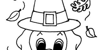 thanksgiving coloring pages toddler pages thanksgiving blessings