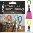 Image result for hook hanger clip B01B115V6Y