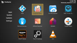 popcorn time apk angelic penguins how to use popcorn time a on tv stick