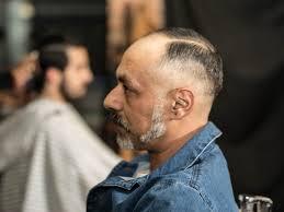 Kurzhaarfrisuren Herren by Die Besten Männerfrisuren Dein Frisuren Guide Snobtop