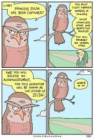 Zelda Memes - the best zelda memes memedroid