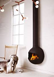 suspended fireplace price trendy central designer fireplace