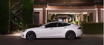 plug in electric car sales in canada apr 2017 plus ça change