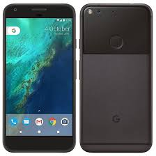 cell phone black friday deals every google pixel 2 black friday u0026 cyber monday 2017 deal