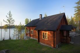 interior log homes 52 luxury log homes great pictures
