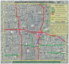 Mn Highway Map Isanti County Parks Map Image Gallery Hcpr