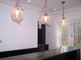 northshore interior painting services company portfolio