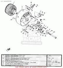 yamaha r3 usa d c generator schematic partsfiche wiring diagram