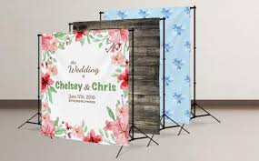 custom photo backdrops custom carpet backdrops home image ideas