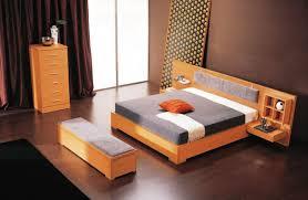 minimalist bedroom contemporary minimalist bedroom regarding