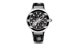 piaget tourbillon piaget polo tourbillon relatif 45 mm inspired by the