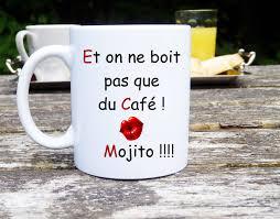 cadeau de mariage personnalis mug personnalisé mug enterrement vie de fille cadeau
