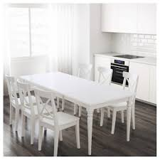 remarkable wonderful dining room table excellent zenith modern oak extendable dining table room