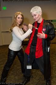 Vampire Slayer Halloween Costume 24 Buffy Cosplay Images Halloween Costumes