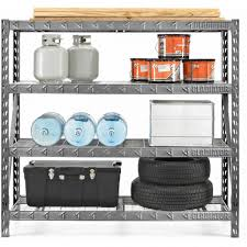 walmart metal shelves furniture wonderful storage shelving units walmart industrial