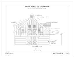 exterior design simple barndominium floor plans for traditional exciting barndominium floor plans for inspiring your home ideas simple barndominium floor plans for traditional