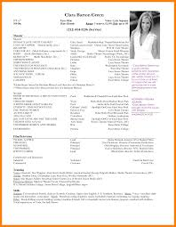 template resume download pdf adobe resume template 100 resume
