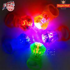 led light up rings light up rings ebay