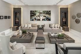 design house artefacto 2016 2016 artefacto coral gables design house artefacto coral gables