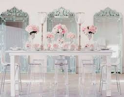 Venetian Mirror Bathroom by Venetian Mirrors Archives Design Chic Design Chic