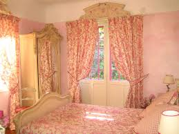chambre d hotes ciboure chambres d hôtes villa la croix basque chambres à ciboure dans
