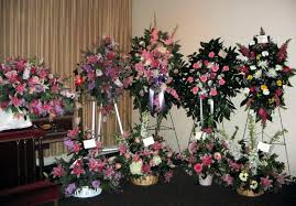 floral arrangements for funeral costco funeral flower arrangements funeral flowers arrangements