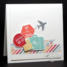 19 best travel vacation cards such images on travel