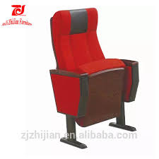 Chairs For Sale Used Church Chairs Sale Used Church Chairs Sale Suppliers And