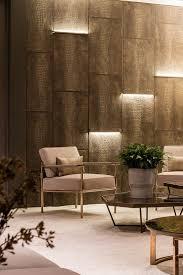 2026 best interiors images on pinterest bedroom designs
