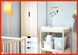 store chambre bébé store chambre bébé unique stores enrouleurs occultants ikea best