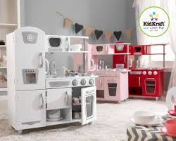 grande cuisine enfant cuisine pour enfant impressionnant images grande cuisine d angle
