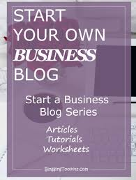 how to start a blog to make money free worksheets home