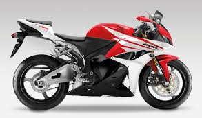 honda rr motorcycle 2012 honda cbr600rr review