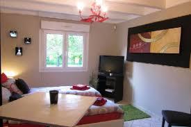 chambre et table d hote en alsace location chambre d hôtes en alsace muttersholtz