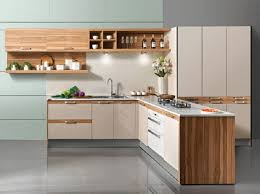 L Kitchen Design 35 Best Idea About L Shaped Kitchen Designs Ideal Kitchen