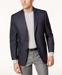 Ralph Lauren Total Comfort Blazer Lauren Ralph Lauren Big And Tall Total Comfort Blazer Blazers