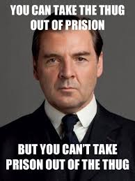Downton Abbey Meme - after downton tonight i thought bates deserved a meme imgur