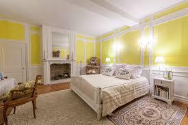 aubert chambre chambre aubert le bon repos chambres d hôtes à perros guirec