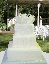 The Best The Gift Of Fondant Elegant And Artistic Cake Designs