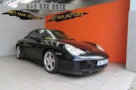 porsche 911 search 2004 porsche 911 4s cabriolet cars for sale in gauteng r