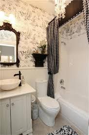 Small Country Bathroom Decorating Ideas Delighful Country Bathroom Designs Decorating Ideas Decor Design
