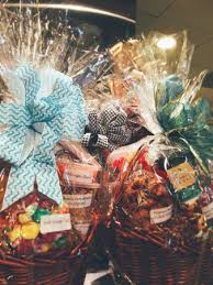 fresh market gift baskets cook s fresh market denver downtown menu prices restaurant