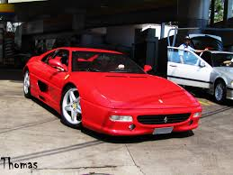 gemballa f355 top gemballa f355 wallpapers