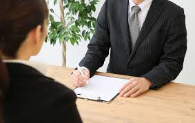 interview questions that are risky to ask topgrading
