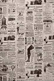 free halloween tiled background old newspaper texture newspapers background old newspaper