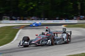 renault america grandstand finish for indycar u0027s road america return u2013 f1 fanatic