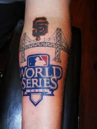 tattoo prices san francisco san francisco giants tattoo by zach lopez at allied ink vallejo ca
