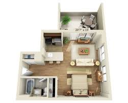new york apartment floor plans 21 chelsea rentals new york ny apartments com