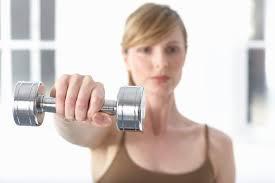 how to get bigger arms for livestrong com