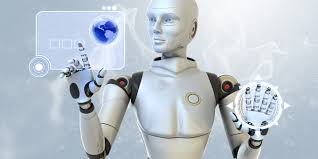 Artificial Intelligence Budget by How Can Artificial Intelligence Be Leveraged In Adtech Industry